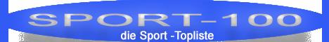 Sport-Top100-Die-Topliste
