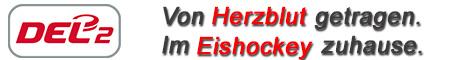 Deutsche-Eishokeyliga-2